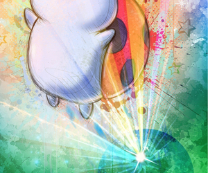 bravest warriors image