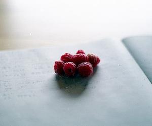 raspberry image