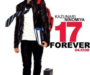 17 again, teen wolf, and zac efron image