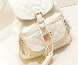 bag, desing, and fashion image