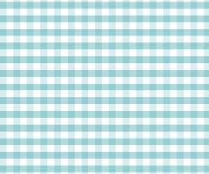background, gingham, and gingham check image