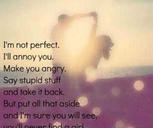 Angry couple quotes
