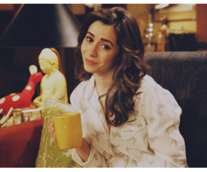 himym, how i met your mother, and Josh Radnor image