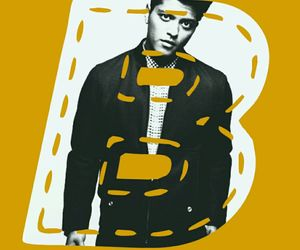 awesome, bruno, and music image