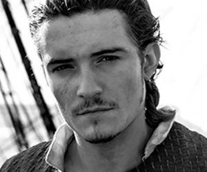 orlando bloom image