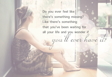 Cute Girl Lonely Love Quote Quote Text Inspiring Picture On