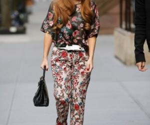 Lady gaga, fashion, and artpop image