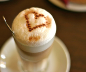 heart, yummy, and love image