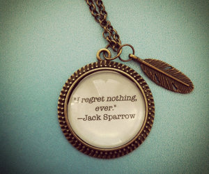 jack sparrow, quote, and disney image