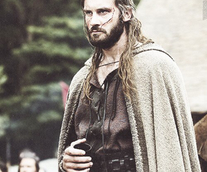 rollo and vikings image