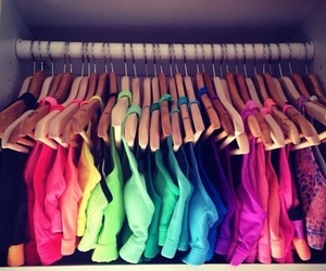 clothes, sport, and bra image