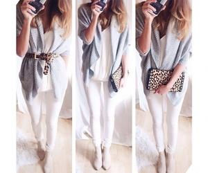 <3, designs, and fashion image