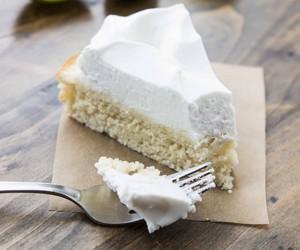 cake, food, and vegan image