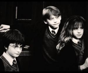 harry potter and tb image