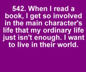books, character, and read image
