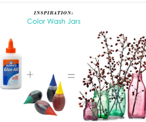 color, diy, and perfect image