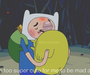 aww, quote, and super cute image
