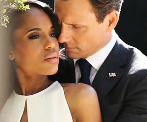scandal, terry, and fitz image