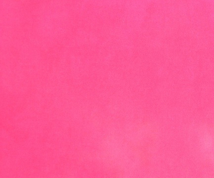 background, pink, and simple image