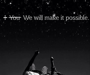i, love quotes, and possible image