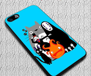 character, iphone 4 4s 5 5s 5c, and samsung galaxy s3 s4 case image
