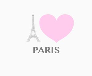background, paris, and beautiful image