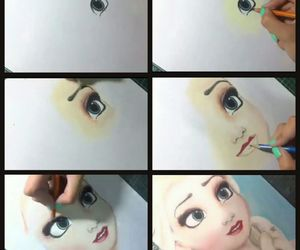 3d, art, and creative image