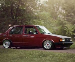 vag, vw, and jetta image