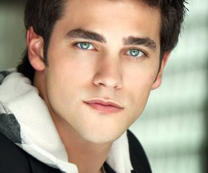 pretty little liars, brant daugherty, and boy image