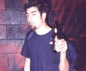 chino and deftones image