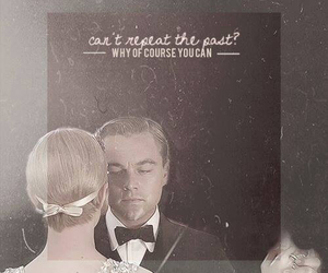 the great gatsby, love, and gatsby image