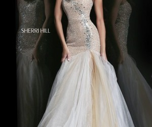 dress, formals, and ipaprom image