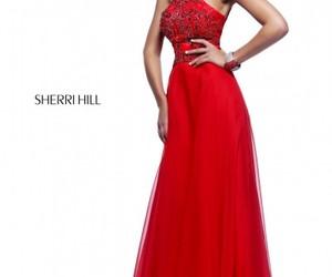 sherri hill 21338