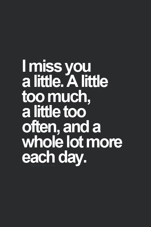 45 Images About Quotes On We Heart It See More About Quote Love