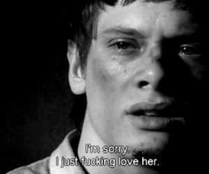 skins, love, and cook image