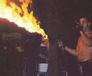 deutsch, flame, and german image