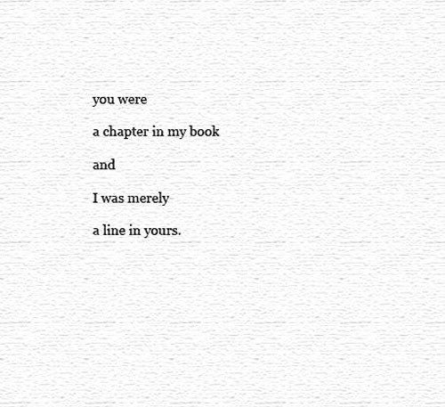 58 images about quotes on we heart it see more about quote love