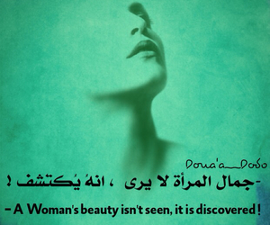 photo and woman image
