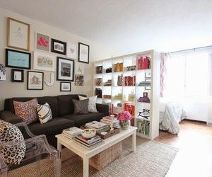 decoration, home, and studio image