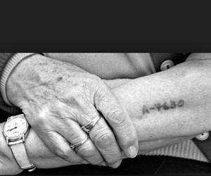 germany, holocaust, and kill image