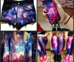 dope, leggings, and style image