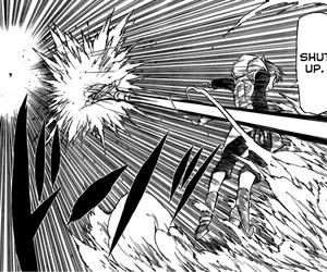 king, nanatsunotaizai, and sevendeadlysins image