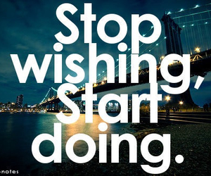quotes, yeah, and start doing image