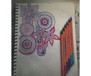 colors, draw, and like image