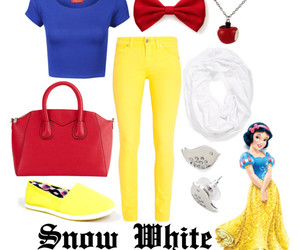 disney, hipster, and style image