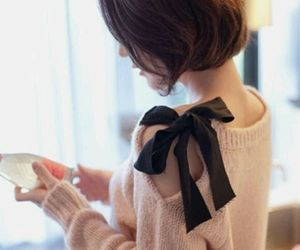 clothes, pink, and cute image