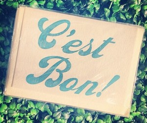 french, Nordstrom, and quotes image