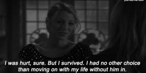 Gossip Girl Discovered By Justprayandlove On We Heart It