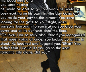 tom hiddleston and hiddleston imagine image