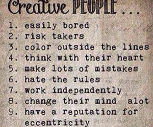 creative, people, and Dream image